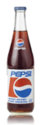 Mexican Pepsi Cold Drink