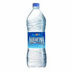 Aquafina 1LTR, Packaging Type: Cartoons, Packaging Size: 12