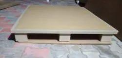 Corrugation Pallet