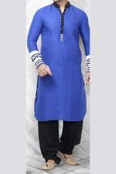 Men Pathani Suit