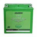 APBTX5 Amaron Pro Rider AGM Battery