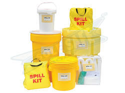 94 Gallon Drum Spill Kit