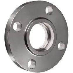 ASME 16.5 Lap-Joint Flanges