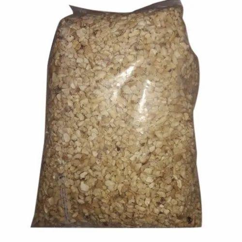 BB Cashew Nuts, Grade: LWP, Packaging Size: 10 kg