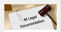 Legal Documentation Services