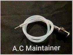 AC Maintainer Cannula