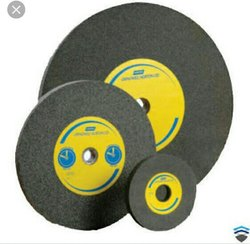 Norton Grinding Wheel 5 inch