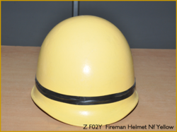 Concord ( Fire Fitting Helmet)