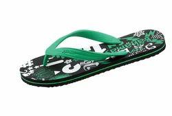 Bahamas Men Slippers BHG-65, Size: 6