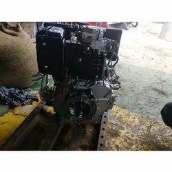 Ld 441 Kohler Engine