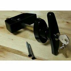 Car Locks
