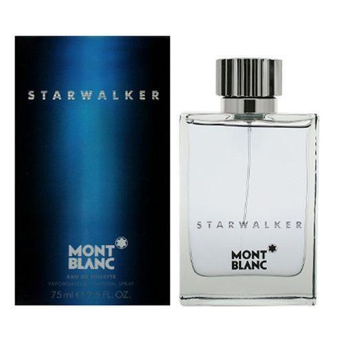 Paper Perfume Box Size 60 X 25 X 15 Ml Rs 7 Piece