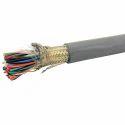 Multicore Shielded Cable