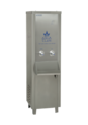 Commerical Water Cooler cum Purifier