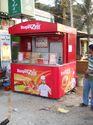 Economic Kiosk