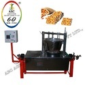 Chikki Making Mixing Machine
