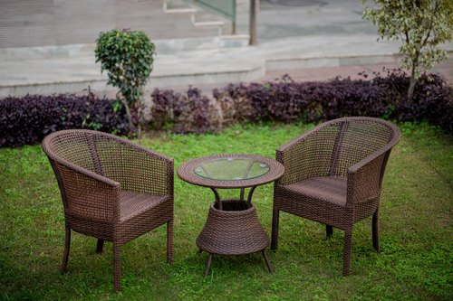 Outdoor Garden Furniture Set Cafe Restaurant Hotel