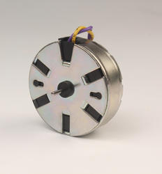 Uni-Directional Synchronous Motor