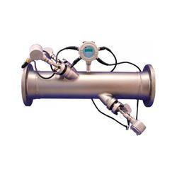 DigitalFlow XMT868i Ultrasonic Liquid Flow Transmitter