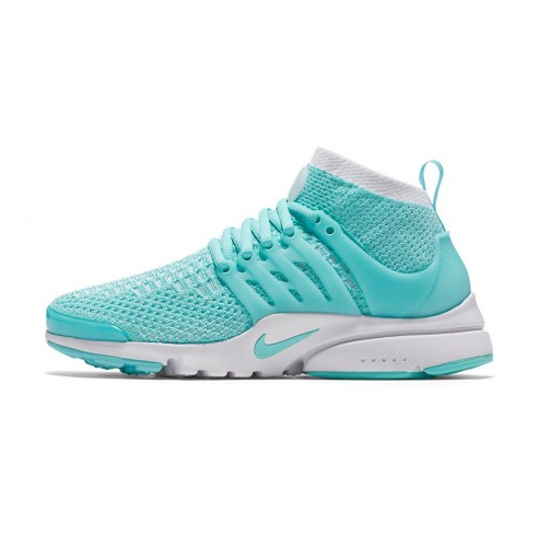 7e991f51cf0e Nike Air Presto Long at Rs 2799