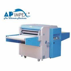 API-AW 1500 Automatic Fusing Machine