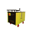 Transformer Based ARC Welding Machine