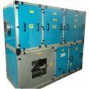 Air Handling Unit System