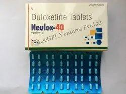 Neulox Tablet