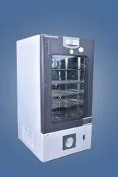 Laboratory Refrigerators
