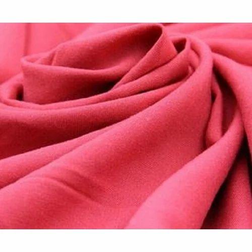 liva fabric online shopping liva fabric suppliers