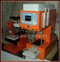 Fan Canopy Printing Machine