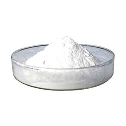 DA-6 PGR Plant Growth Promoters Powder