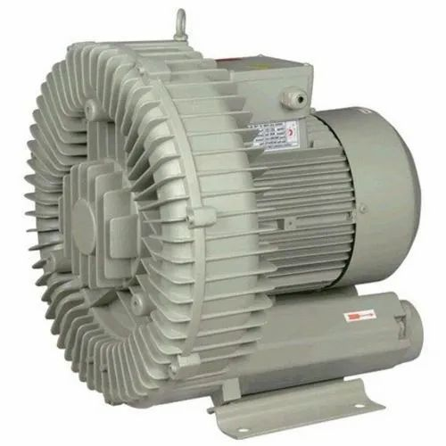Swimming Pool Air Blower Pump Manufacturer from Pune