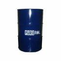 Purerol Passenger Car Oil