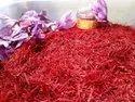 Retaj Kashmiri Natural Saffron