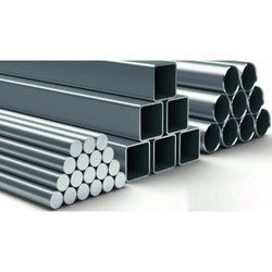 SS440B Seamless Bars and Pipe
