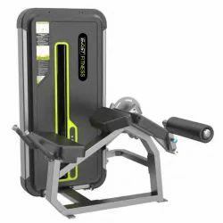 EVOST Prone Leg Curl A 3001, for Gym, A-3001