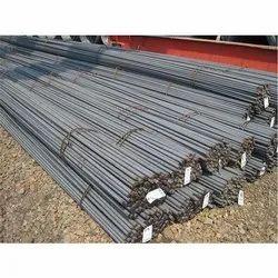 Variable Ribbed Bar, 12m, Grade: Fe 550