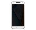Used Motorola Moto G4
