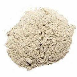 Bentonite Powder / Limestone