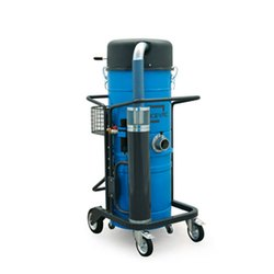 KC.083 Compressed Air Series Dust Extractor
