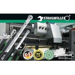 Stahlwille Hand Tools