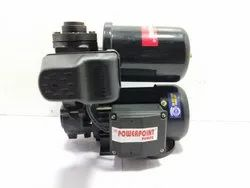 Home Mini pressure booster pump