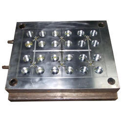 ee916a7a914 Cap Mold - Cap Mould Latest Price