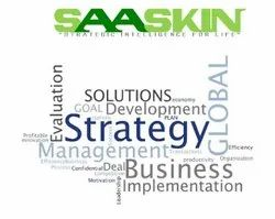 Business Development Consultancy, Location: International