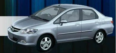 Honda City Zx Spare Parts | Bks Motors Limited | Wholesaler ... on chevrolet cruze, chevrolet tavera, chevrolet 2012 chevy equinox, chevrolet 2014 chevy impala, chevrolet models and prices,