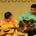 Carnatic Classical Vocal Course