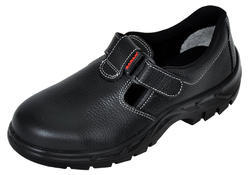 FS 101 Ladies Karam Safety Shoe