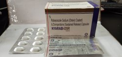 Isoxsuprine Hydrochloride 40mg