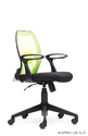 Matrix Revolving Chair
